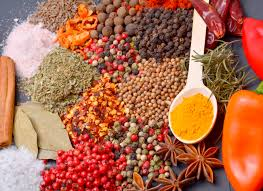 Image result for images of spices