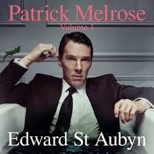 <b>Patrick Melrose Volume 1</b> - Audiobook - Edward St. <b>Aubyn</b> - Storytel