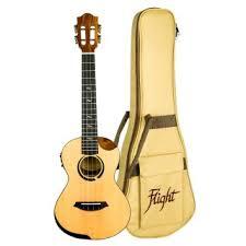 <b>FLIGHT VICTORIA TENOR</b> CEQ - <b>укулеле</b>, <b>тенор</b> цена, купить в ...