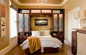 small bedrooms ideas storage solutions bedroom furniture ideas small bedrooms