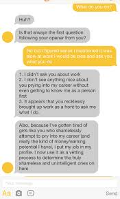 bumble publicly shames and bans guy who sent nasty messages the bumble connor rant news bumble