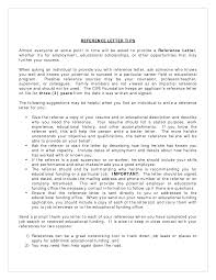 doc 12401754 how to write professional reference letter how to job reference letter samples personal reference letter for a job how to write professional reference sample reference page for resume