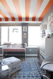 baby room decor celeb style nursery moms   screen shot    at  pm