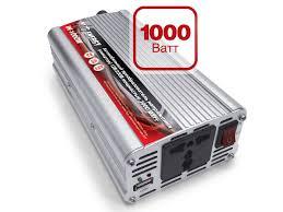 <b>Автоинвертор avs in-1000w-24 a07074s</b>: цены от 3 603 ₽ купить ...