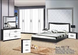 mdf bedroom furniture s008 bedroom set with mdf furniture bed and mdf bedroom furniture mdf bedroom bedroom furniture china china bedroom furniture