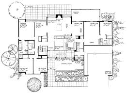 High Quality One Story Country House Plans   Modern One Story    High Quality One Story Country House Plans   Modern One Story House Floor Plans