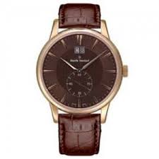 <b>Часы</b> наручные <b>Claude Bernard 64005 37R BRIR</b>