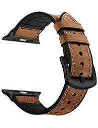 Watch Straps & Bands: Watches - Amazon.in