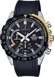 Наручные <b>часы Casio</b> Edifice <b>EFR</b>-<b>566PB</b>-<b>1AVUEF</b> — купить в ...