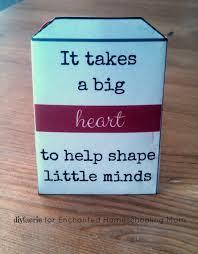 easy teacher gift card holder printable enchanted easy teacher gift card holder printable