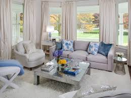 casual decorating ideas living rooms of nifty casual decorating ideas living rooms with well creative casual living room