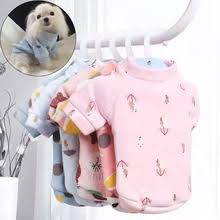 Buy <b>dog clothes</b> shih tzu and get <b>free shipping</b> on AliExpress