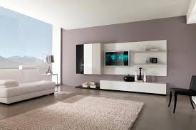 best modern living room designs: living room color schemes living room design ideas resume format