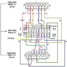 2005 chevy cobalt stereo wiring diagram 2005 image 2001 toyota camry electrical wiring diagram wiring diagram on 2005 chevy cobalt stereo wiring diagram