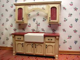 how to make kitchen cabinets:  adorable how to make kitchen cabinets