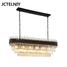 JCTELNIY Official Store - Amazing prodcuts with exclusive discounts ...