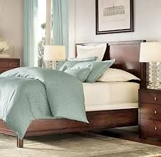 top 5 ways to feng shui your bed bed feng shui good