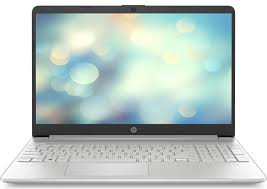 <b>Ноутбук HP 15s-eq0002ur 8PK80EA</b> купить в Москве, цена на HP ...