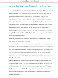reaction essay about poverty essays on reaction about poverty