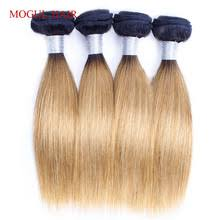 <b>Free shipping</b> on Pre-Colored Hair Weaves in Human Hair Weaves ...