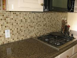 Backsplash Kitchen Tile Modern Kitchen Tiles Backsplash Ideas Shoisecom
