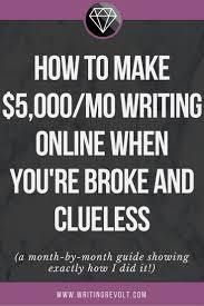 best images about side hustles entrepreneur make money writing online even if you have no experience this guide will show you how to become a lance writer fast check it out