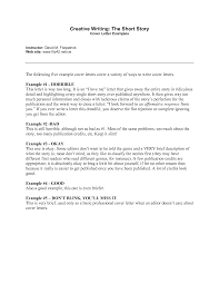 cover letter for a creative writer 100 cover letter examples advertising copywriter cover letter