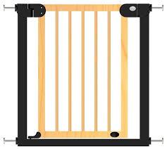 <b>Baby</b> Safe <b>Ворота</b> безопасности 75-85 см XY-006 — купить по ...