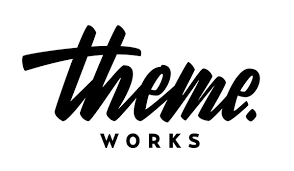 Theme.Works: WordPress theme builder