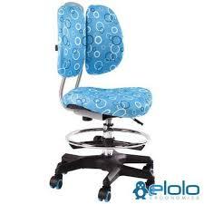 <b>Детские</b> ортопедические <b>кресла</b>