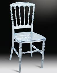 clear plastic chair with acrylic bamboo chair 5pc carton cheap acrylic furniture