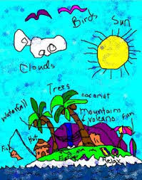 Pinterest     The world     s catalog of ideas