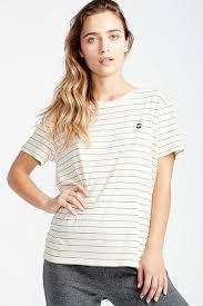 <b>Billabong футболка</b> Q3SS01-BIF9-1931 купить в интернет ...