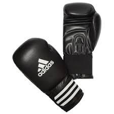 Боксерские <b>adidas</b> — купить на Яндекс.Маркете
