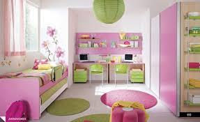 bedroom beautiful designs ikea bedroom ideas house interior with regard to girls bedroom ideas and ikea the most awesome girls bedroom ideas and ikea for beautiful ikea girls bedroom