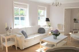 brilliant living room ikea ideas wildriversareana with ikea living modern living room decor ikea brilliant living room furniture ideas pictures