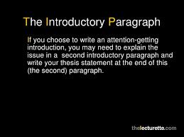best argumentative essay topics Unique research paper topics Best essay help research paper topics   AMR