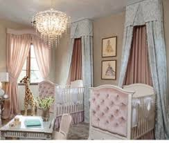 cribs by art for kids baby kids baby furniture