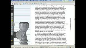 the help movie essay questions essay questions on the hobbit writing help research essay questions on the hobbit writing help research
