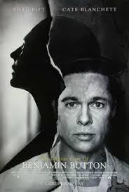 <b>The Curious Case of</b> Benjamin Button (film) - Wikipedia