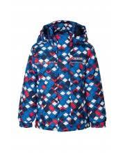 Детская одежда <b>Ma</b>-<b>Zi</b>-<b>Ma</b> – купить в интернет-магазине Nils.ru
