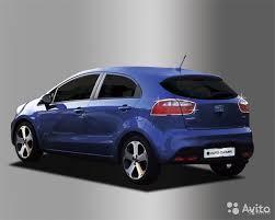 <b>Накладки на задние</b> фонари Hyundai Solaris C401 купить в ...
