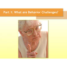 handling difficult situations and behaviors part  more views