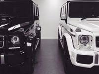 28 <b>G spot</b> ideas | mercedes <b>g wagon</b>, mercedes g, <b>g wagon</b>