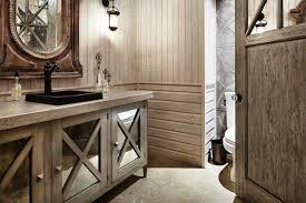 bathroom vanity mirror ideas modest classy: reclaimed wooden mirrored bathroom vanity reclaimed wooden mirrored bathroom vanity reclaimed wooden mirrored bathroom vanity