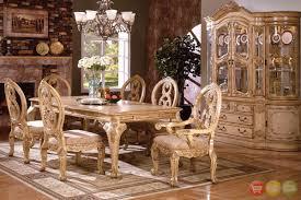 designs dining room set marisol fa