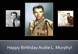 Image result for audie leon murphy