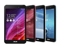 Asus Fonepad 7 price, specifications, features, comparison