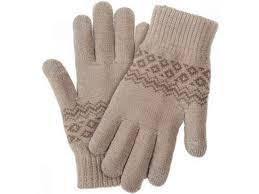 <b>Перчатки</b> Flex 230-021 406414 - Аксессуары