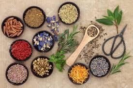 Резултат слика за herbal teas